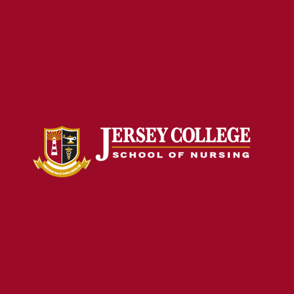 JerseyCollege