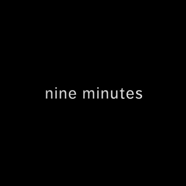 nine_minutes